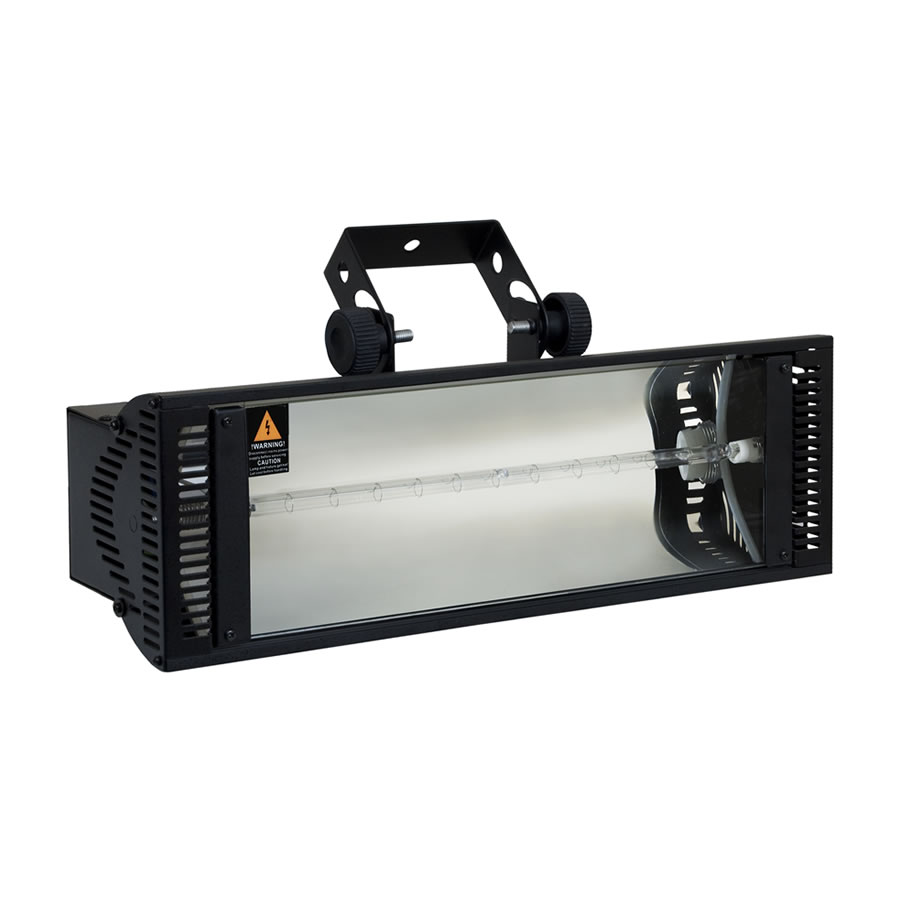 1500 watt Club Strobe Light