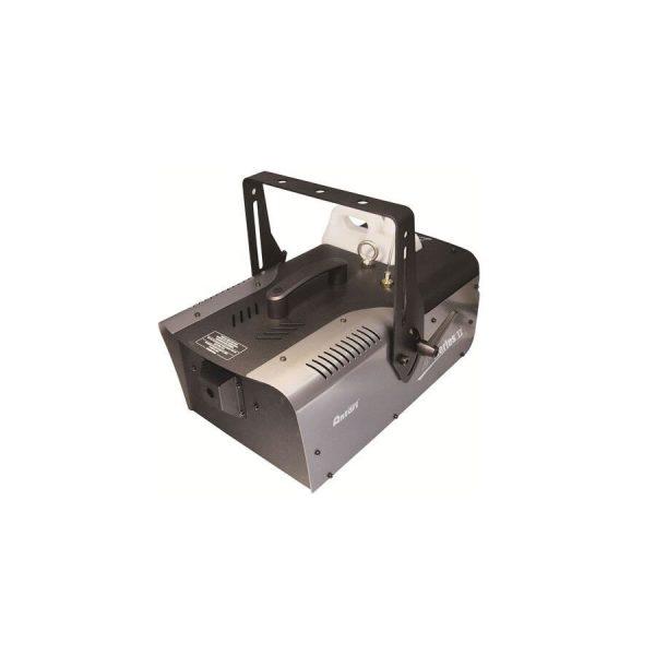 ANTARI Z1200II Fog Machine