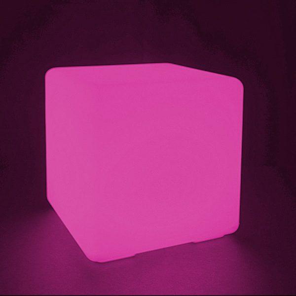 Adult LED Glow Cube