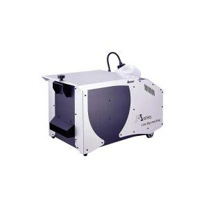 Antari Ice101 Fog Machine