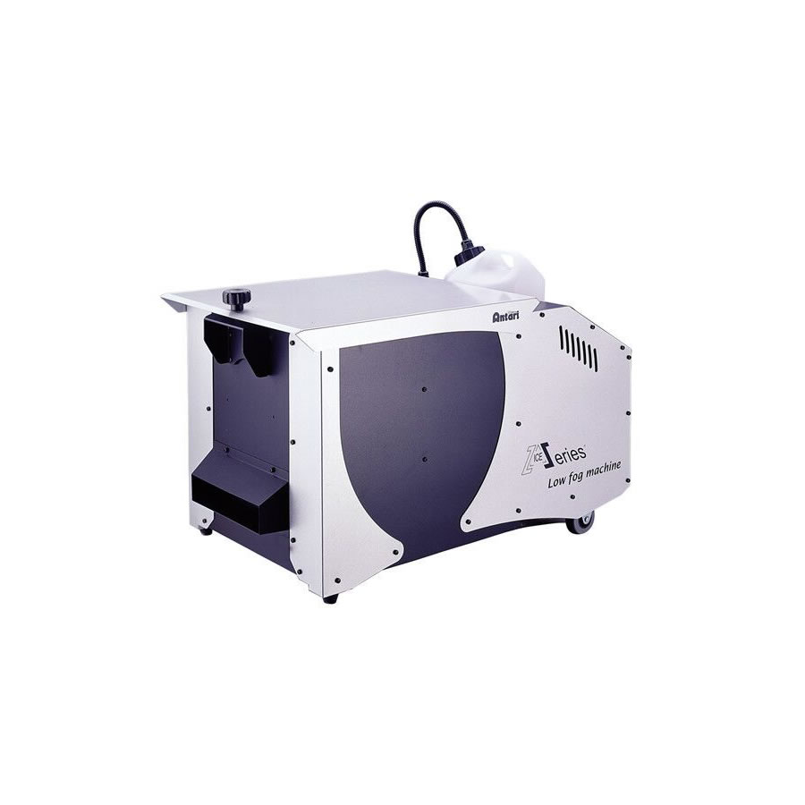 Antari Ice101 Fog Machine