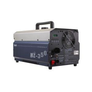 Antari HZ350 Haze Machine