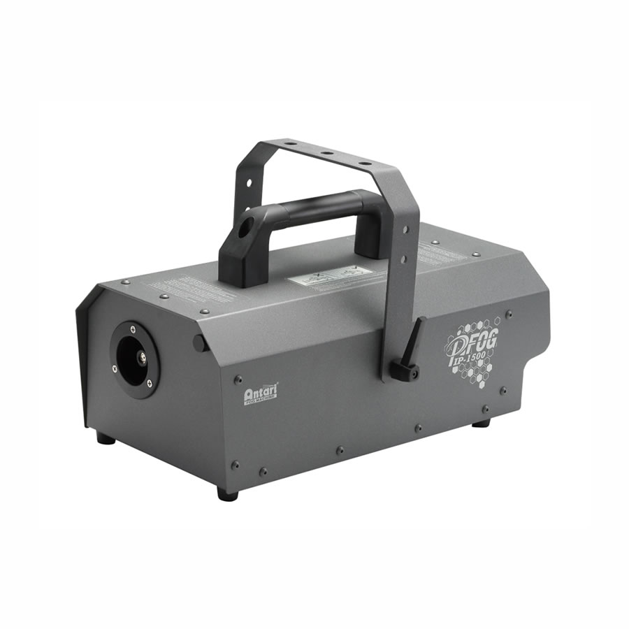 Antari IP1500 Fog Machine