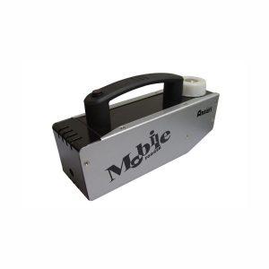 Antari M1 Battery Fog Machine