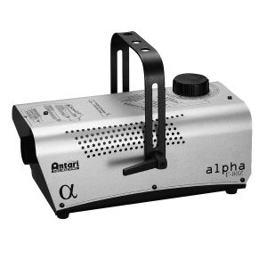Antari Manual Smoke Machine