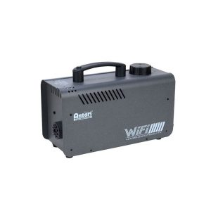 Antari WIFI800 Fog Machine