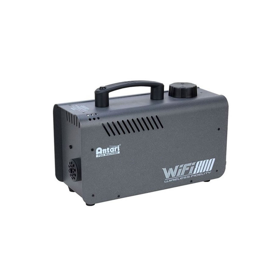 Antari WIFI800 Fog Machine