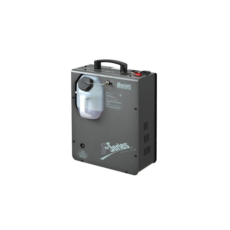 Antari Z1020 Vertical Fog Machine