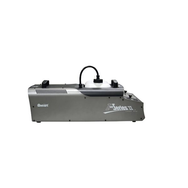 Antari Z1500II Fog Machine