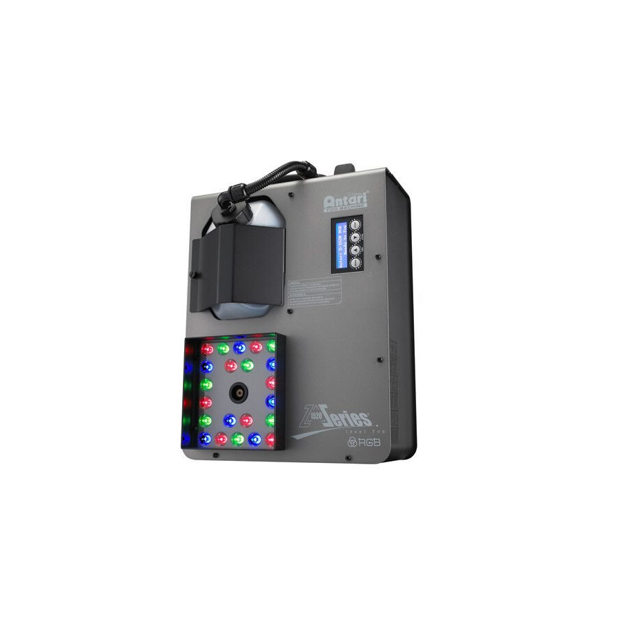 Antari Z1520 RGB Vertical Fog Jet Machine