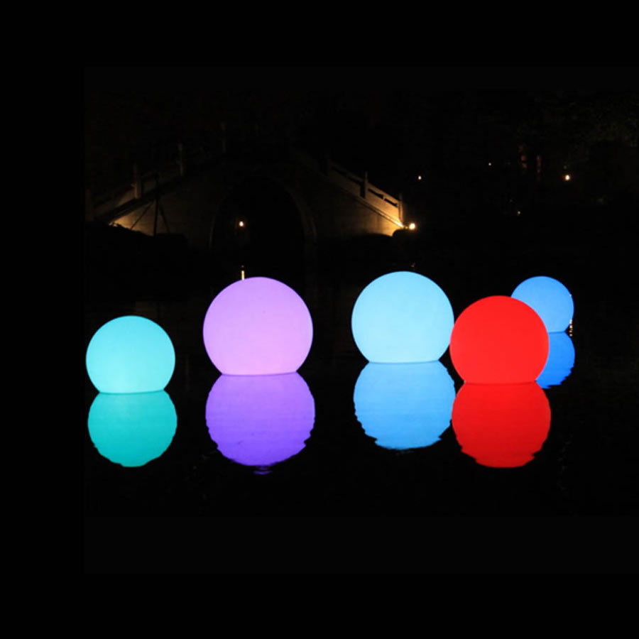 Pool Party Lights Package Lights To Party