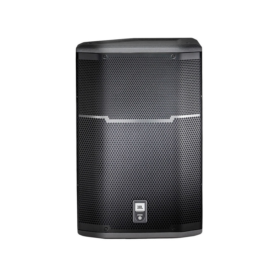 JBL PRX 615 Speakers