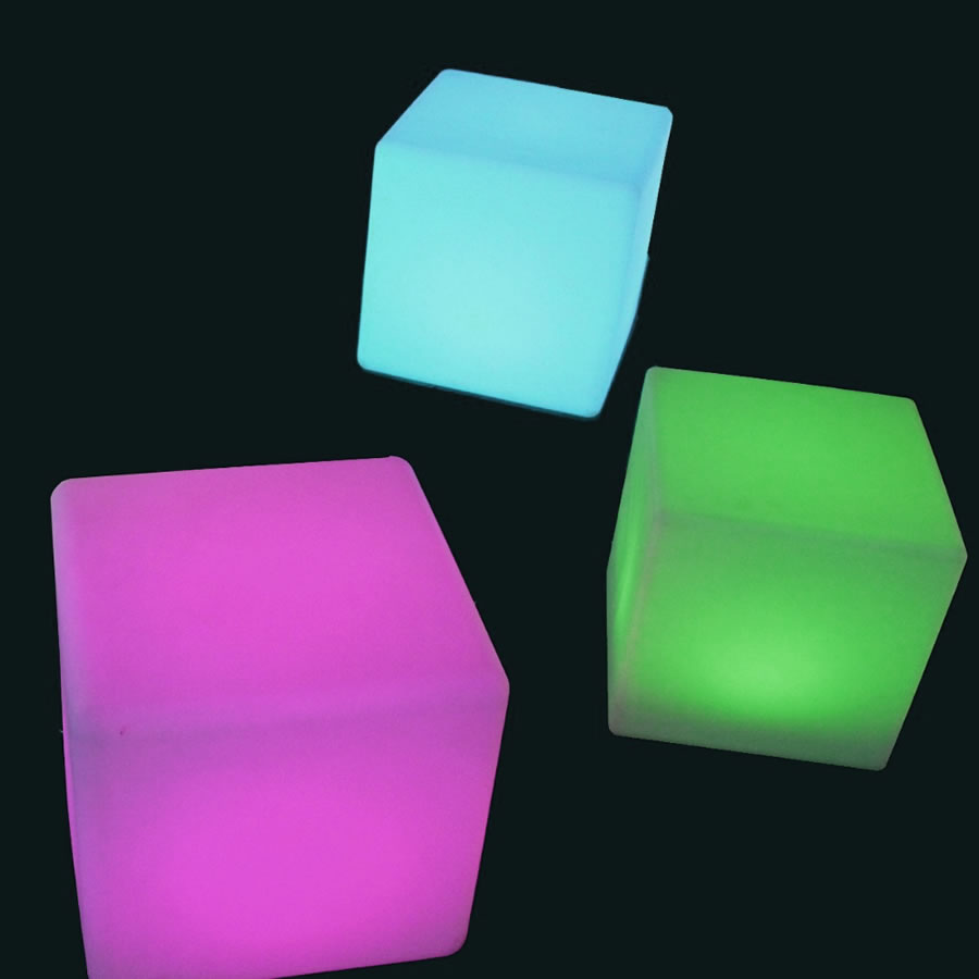 Glow Furniture Glow Ice Bucket Esky Lights To Party
