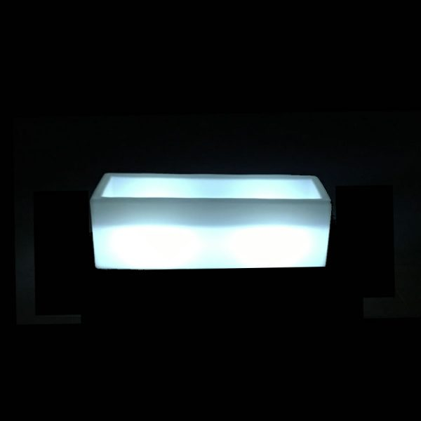 Illuminated Glow Long Esky
