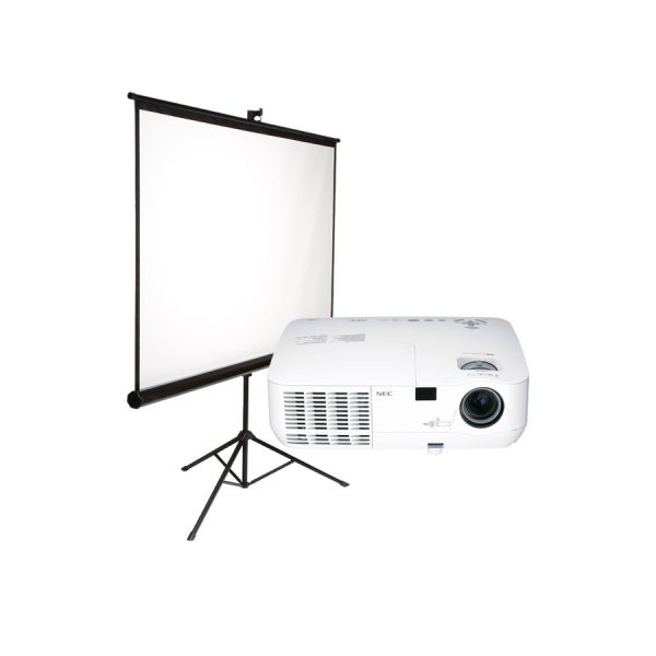 Projector Package