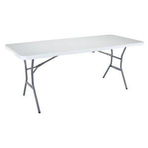 Tressle Table