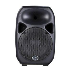 Wharfedale 300 watt Speakers
