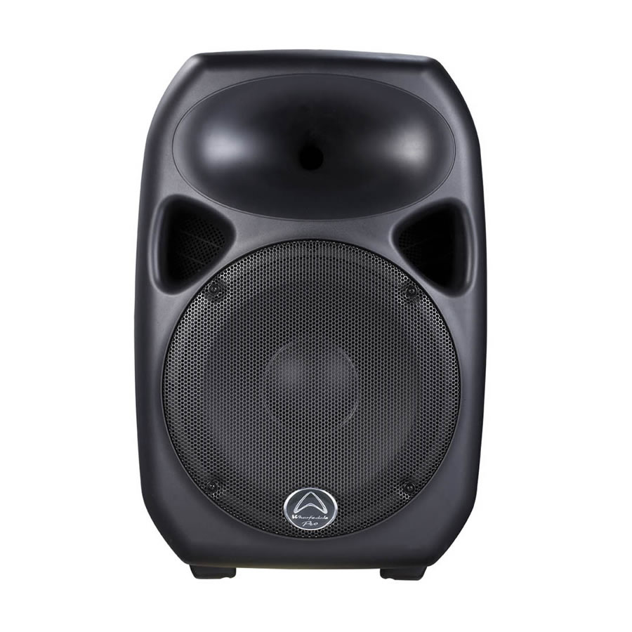 Wharfedale 300 watt Speakers