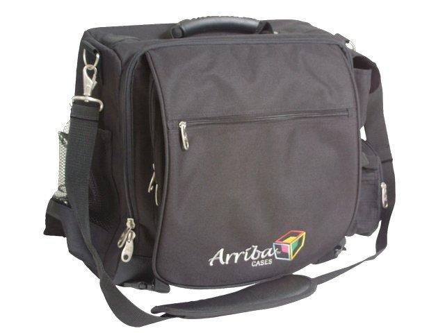 ARLS525 Arriba LS-525