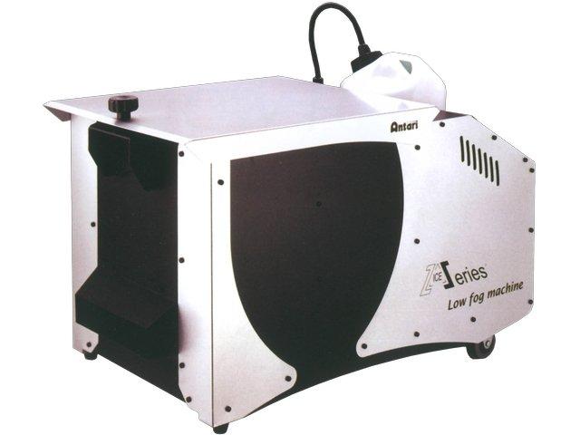 Antari, Effects machines, Smoke Machines, ICE-101K, Low ...