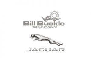 bill buckle northern beaches jaguar