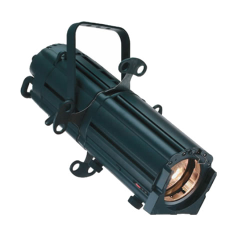 600W Profile Light