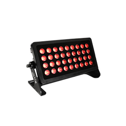 Showtech EX 36 LED Outdoor Flood Light