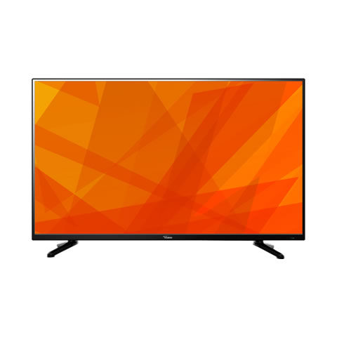 "48"" Viano HD TV hire"