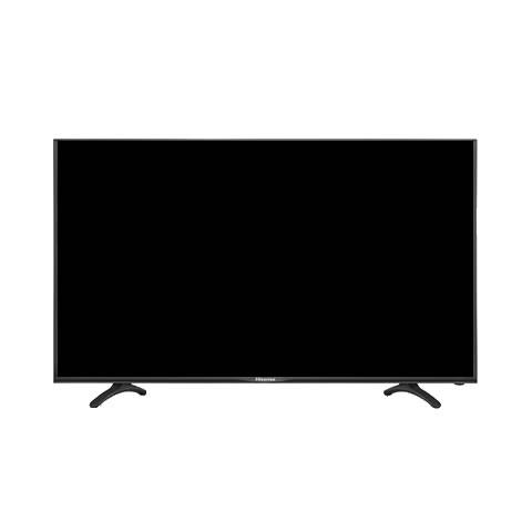 "55"" Hisense Samsung HD TV hire"