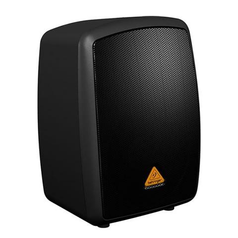 Behringer Europort MPA40BT Speaker