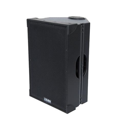 "EAW NT 29 12"" Active Speaker"