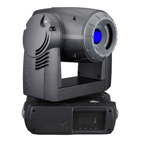 MARTIN MAC 250 Entour Profile Moving Light