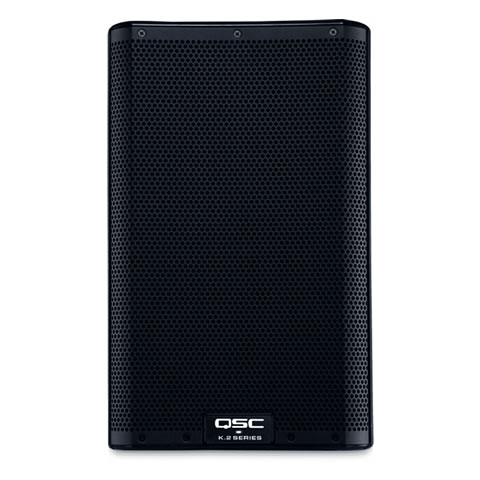 QSC K8 Active 2 Way Speaker