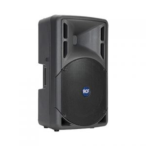 RCF ART 322A Active Speaker